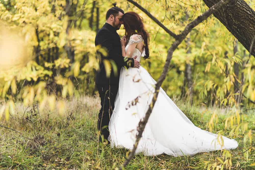 Siobhan & Guilherme's Queenstown Post Wedding Heli shoot fallon photography blog image