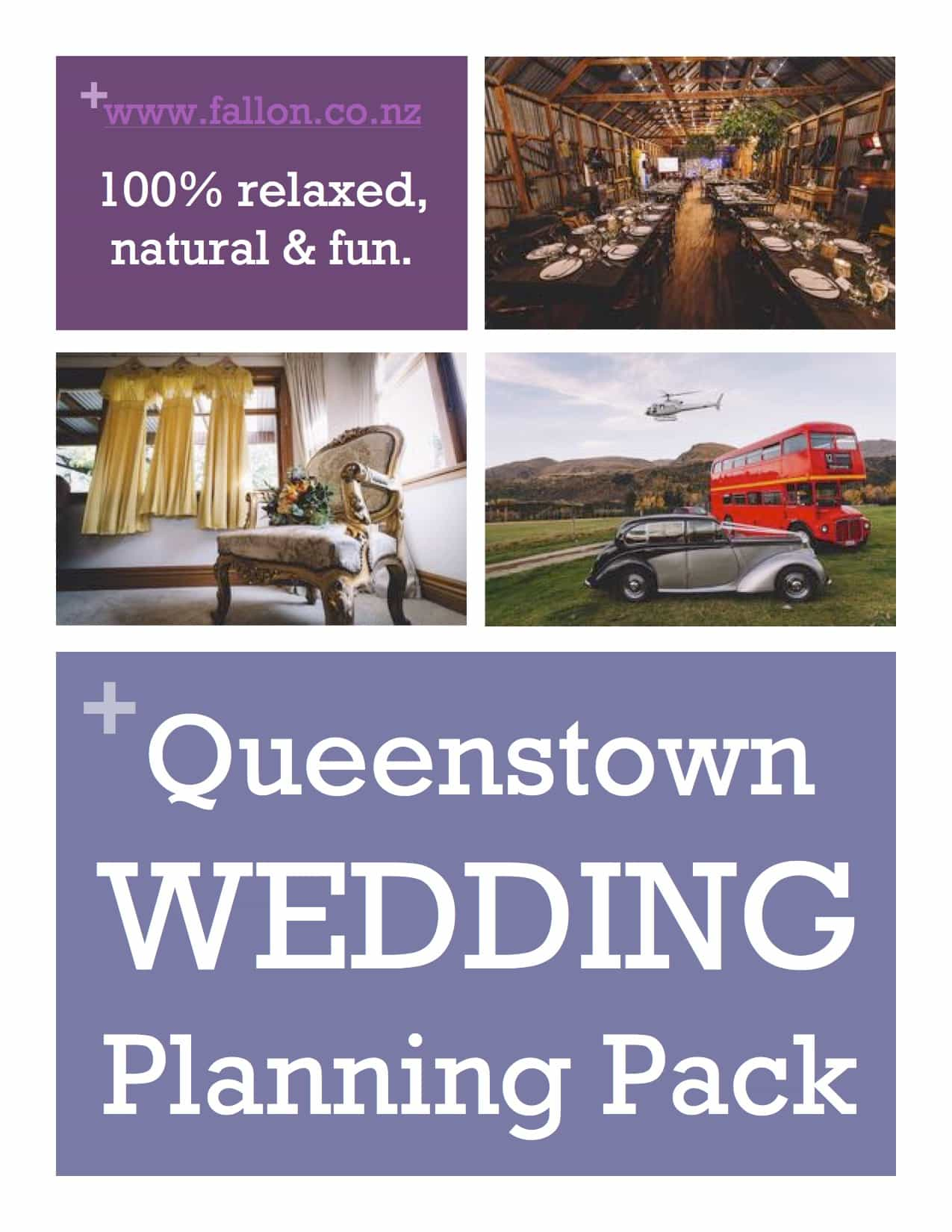 Queenstown-wedding-planning-pack-by-www.fallon.co.nz-low-res-page-1