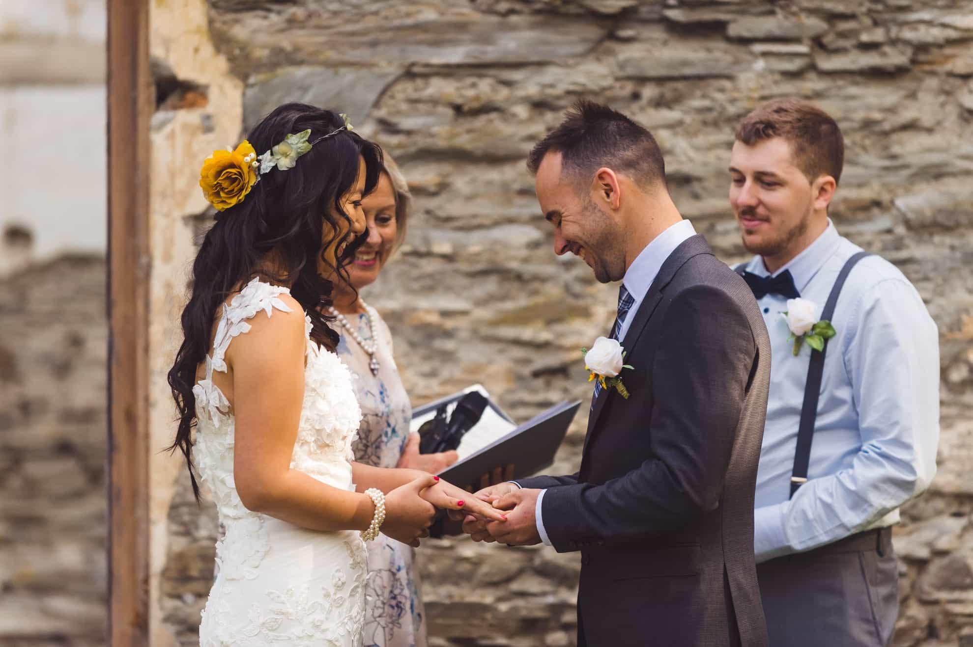 autumn thurlby domain wedding