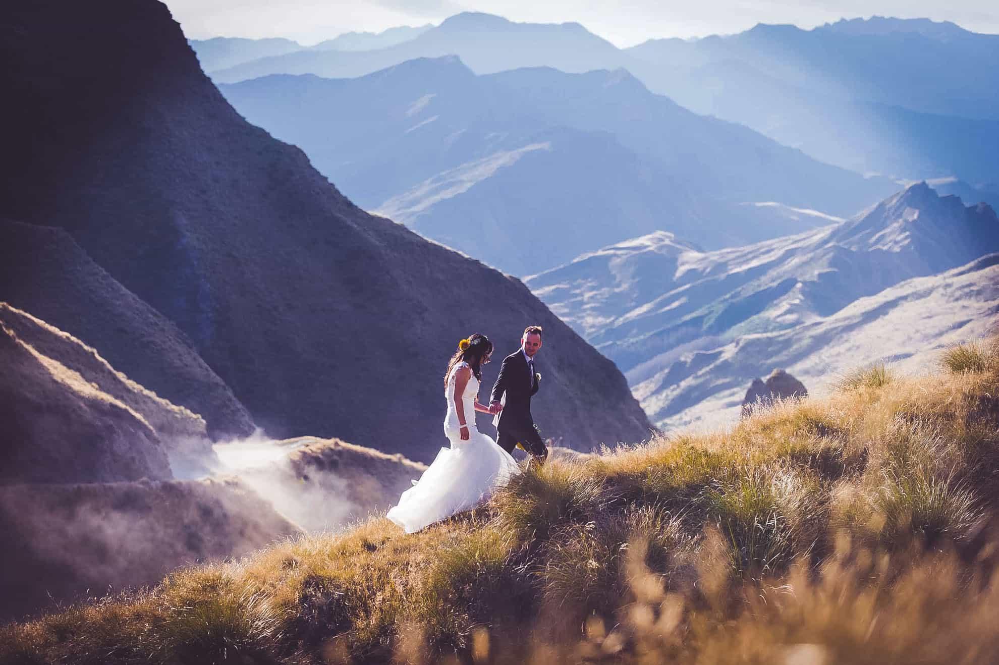 blog post featured image Ashley + Guy | Beautiful Autumn Wedding @ Thurlby Domain fallon photography