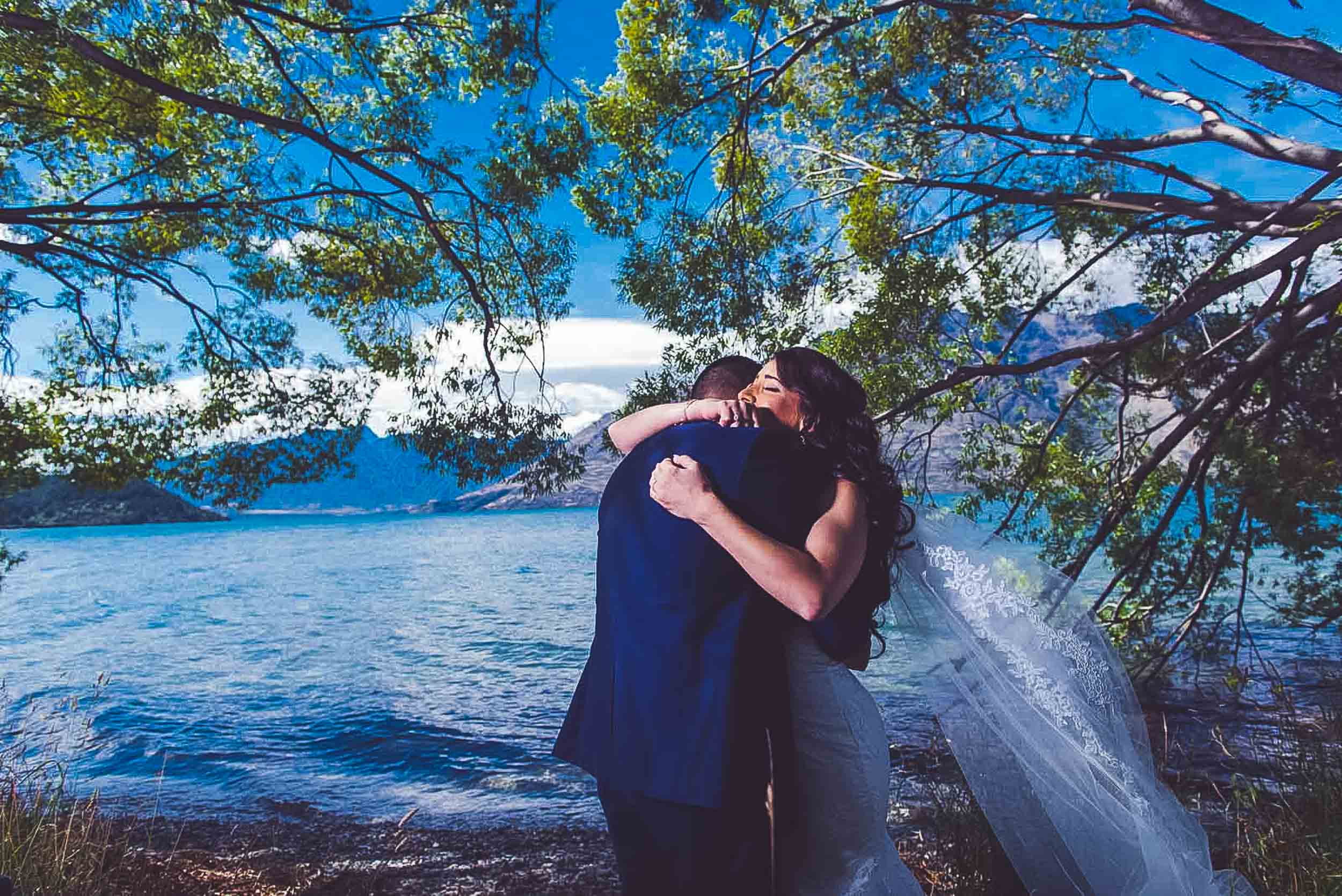 blog post featured image twelve mile delta elopement