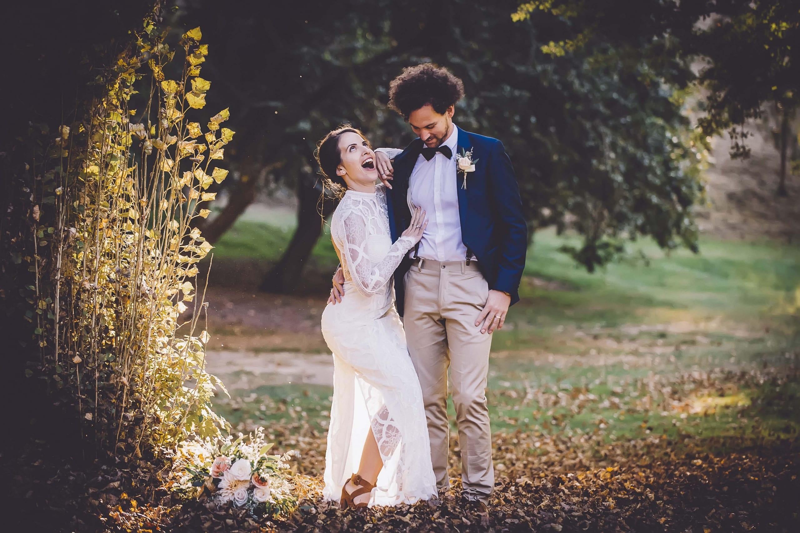 Andrea + Pat   A Stunning Thurlby Domain Wedding fallon photography