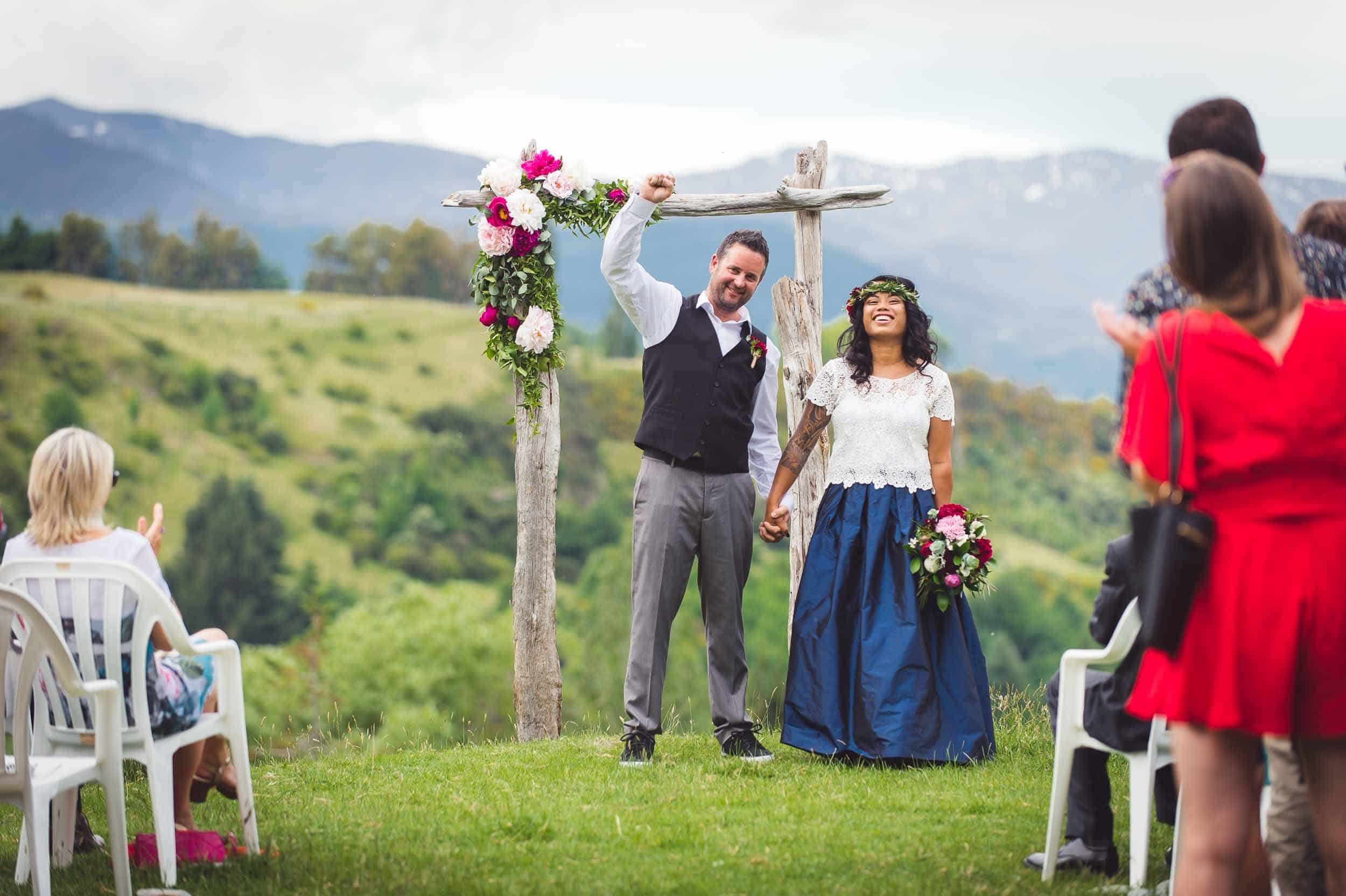blog post featured image queenstown hill station wedding Queenstown Hill Station Wedding Middletons Woolshed