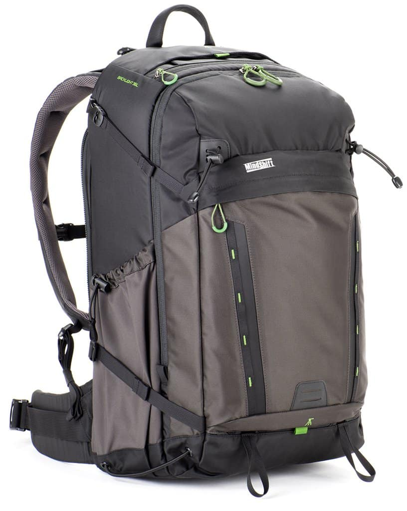 blog post featured image Mindshift BackLight 36L Review Charcoal 1024x1024