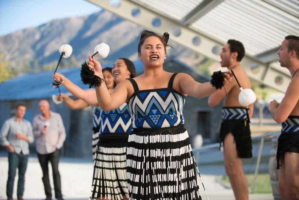 featured image Queenstown Event Photography ex event photography folder