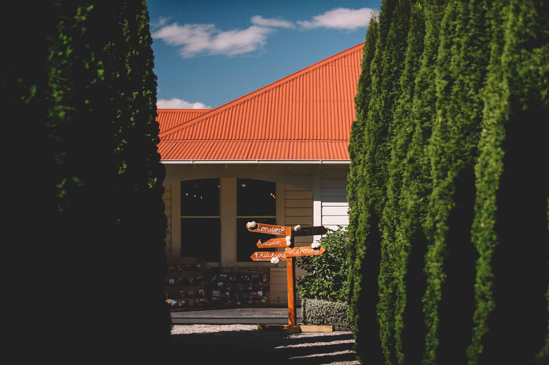 blog post dream queenstown wedding venues