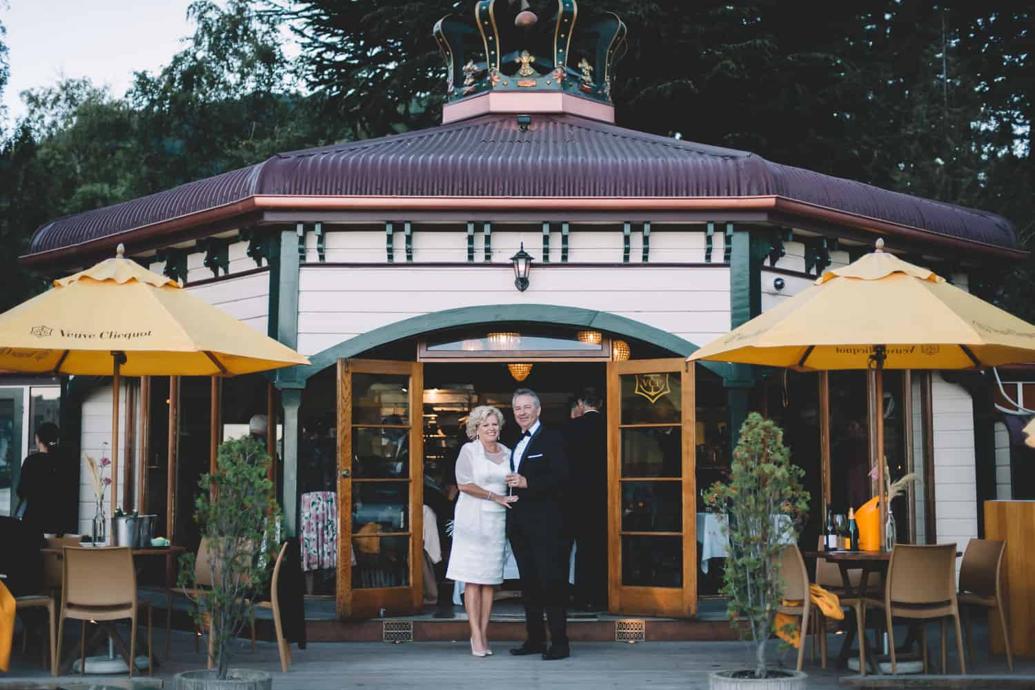 blog post featured image Queenstown Bathhouse