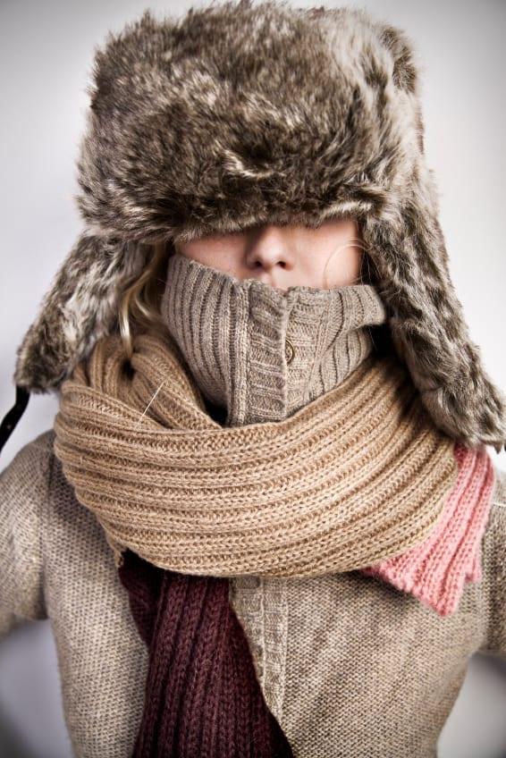 very-warmly-dressed-woman-low-res.jpg