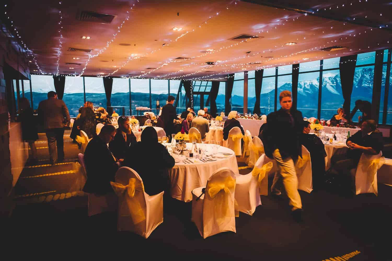 blog post wedding venues skyline queenstown