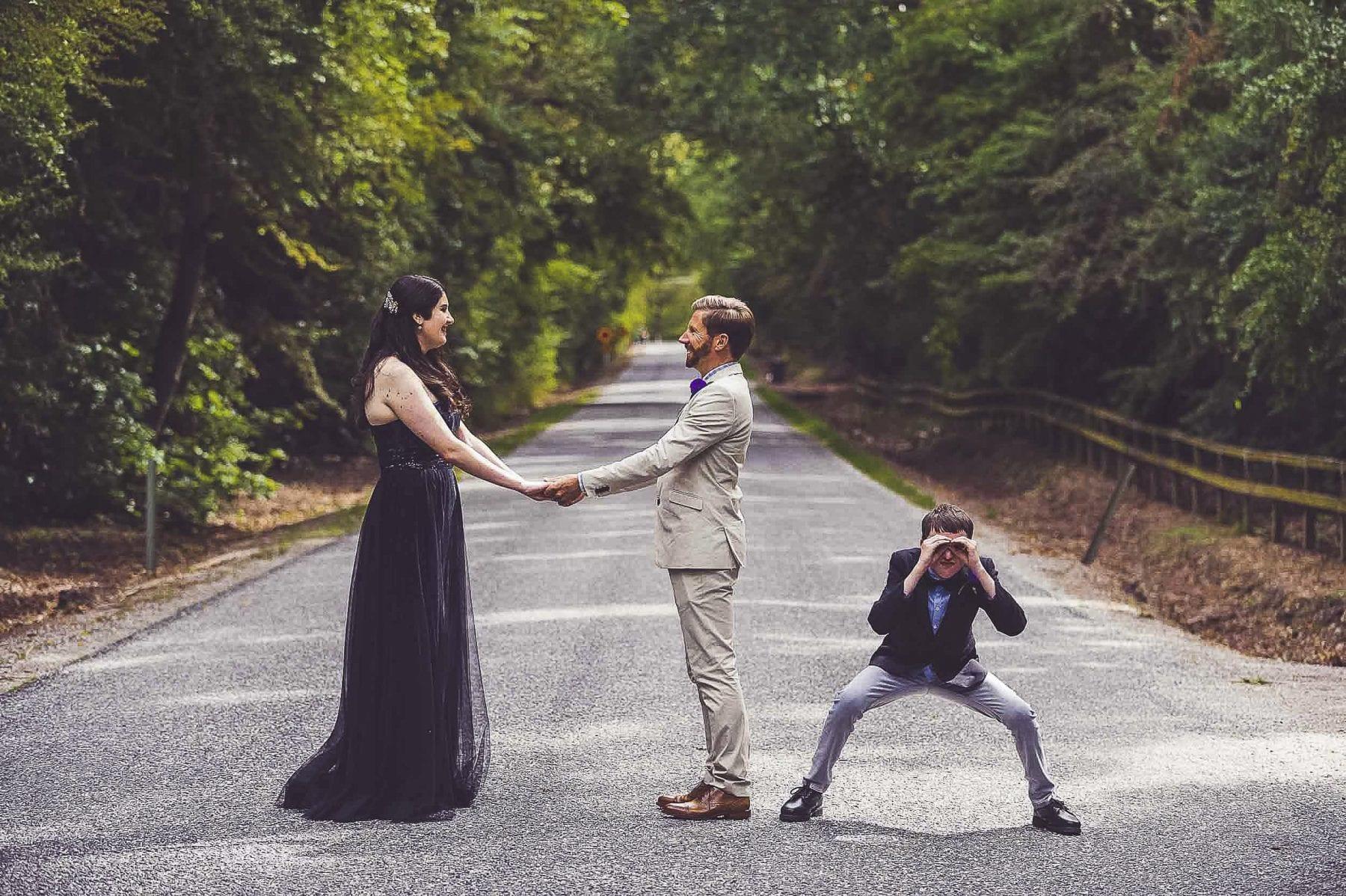 blog post featured image wed master folder