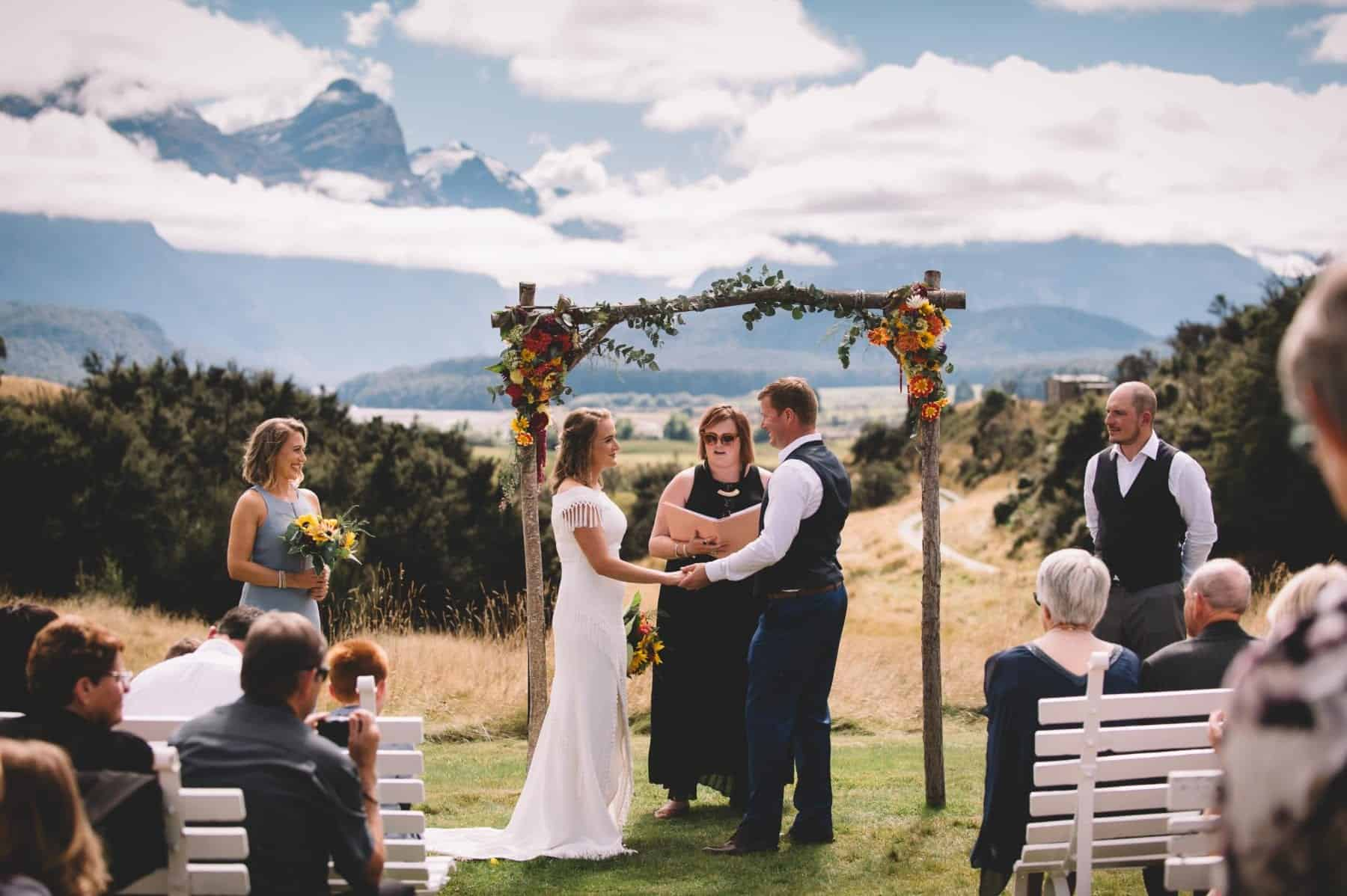 blog post featured image complete guide to queenstown wedding photography packages