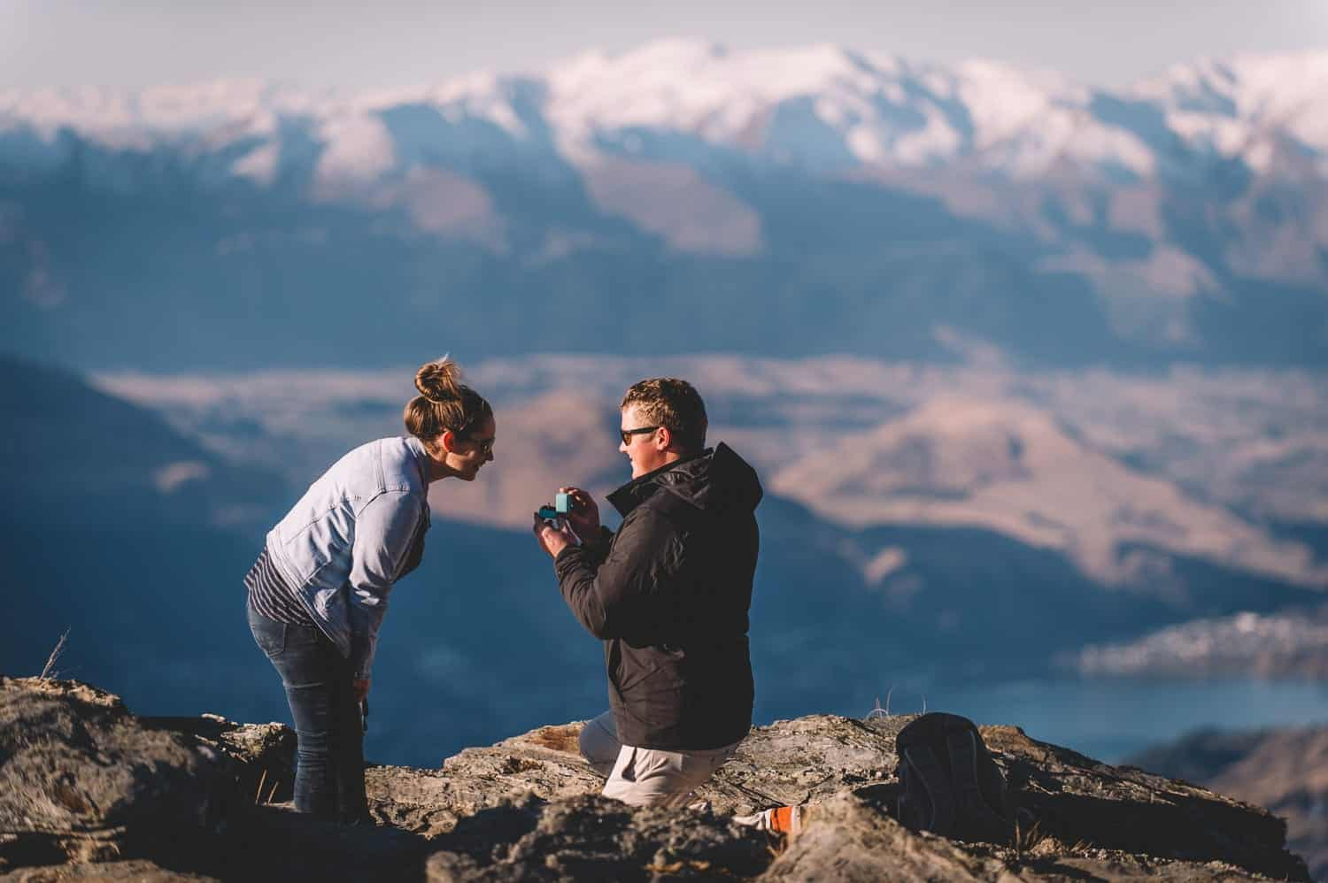 blog post featured image queenstown surprise proposal how to pull it off